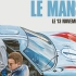 [Critique] Le Mans 66