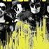 [Test Blu-ray 4K] Watchmen (The Ultimate Cut)