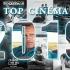 [Classement] Top Cinéma2019