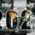 [Classement] Top Cinéma2020