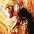[Test Blu-ray 4K] Wonder Woman 1984(Steelbook)